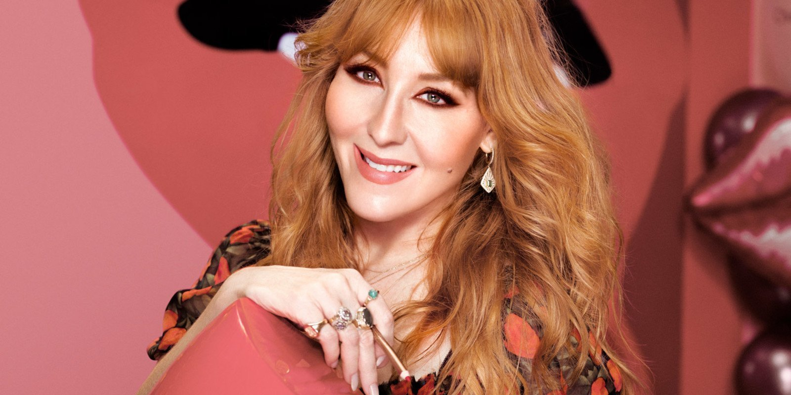 Beauty Industry Insiders Applaud Puig's Purchase Of Charlotte Tilbury