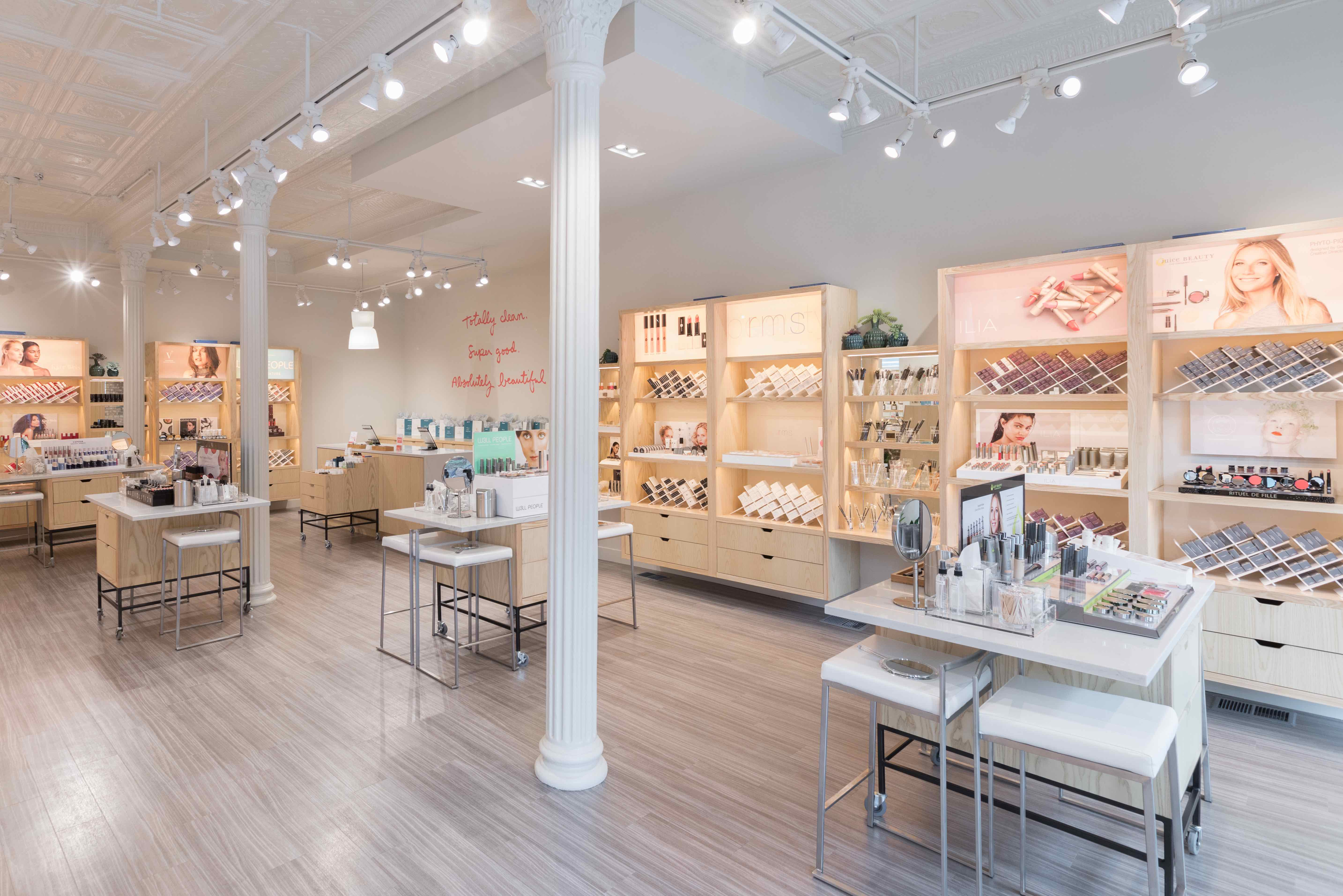 Credo is partnering with Ulta Beauty on endcaps featuring eight clean beauty brands, including One Love Organics, Innersense Organic Beauty and its sunscreen collaboration with EleVen by Venus Williams, in 100 locations and a dedicated landing page on its e-commerce platform scheduled for the fall.