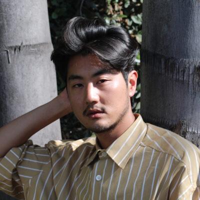 Very Good Light's David Yi On Normalizing Men's Makeup, Cancel Culture And TikTok