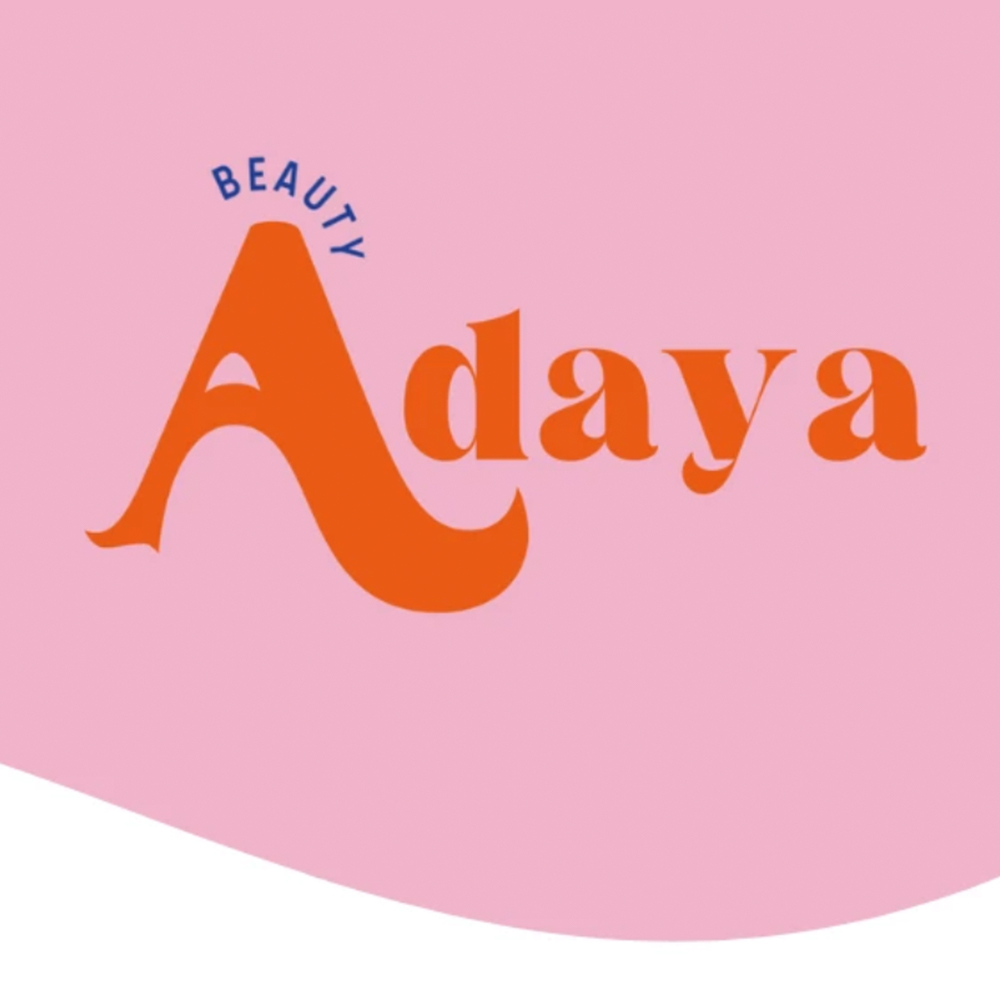 New E-Tailer Adaya Beauty Makes It Easy For Black Women To Purchase The Products Right For Them