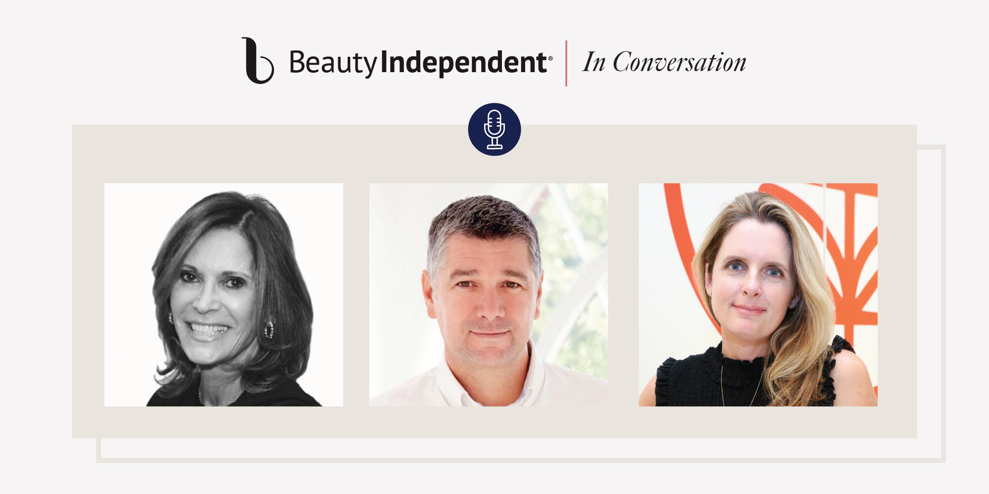 Credo, Cos Bar And Feelunique Execs On The Biggest Mistakes Emerging Beauty Brands Make
