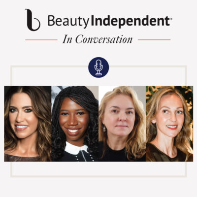 Cosmetics Entrepreneurs On The Importance Of Brand Values And Challenges Of Selling Makeup During The Pandemic