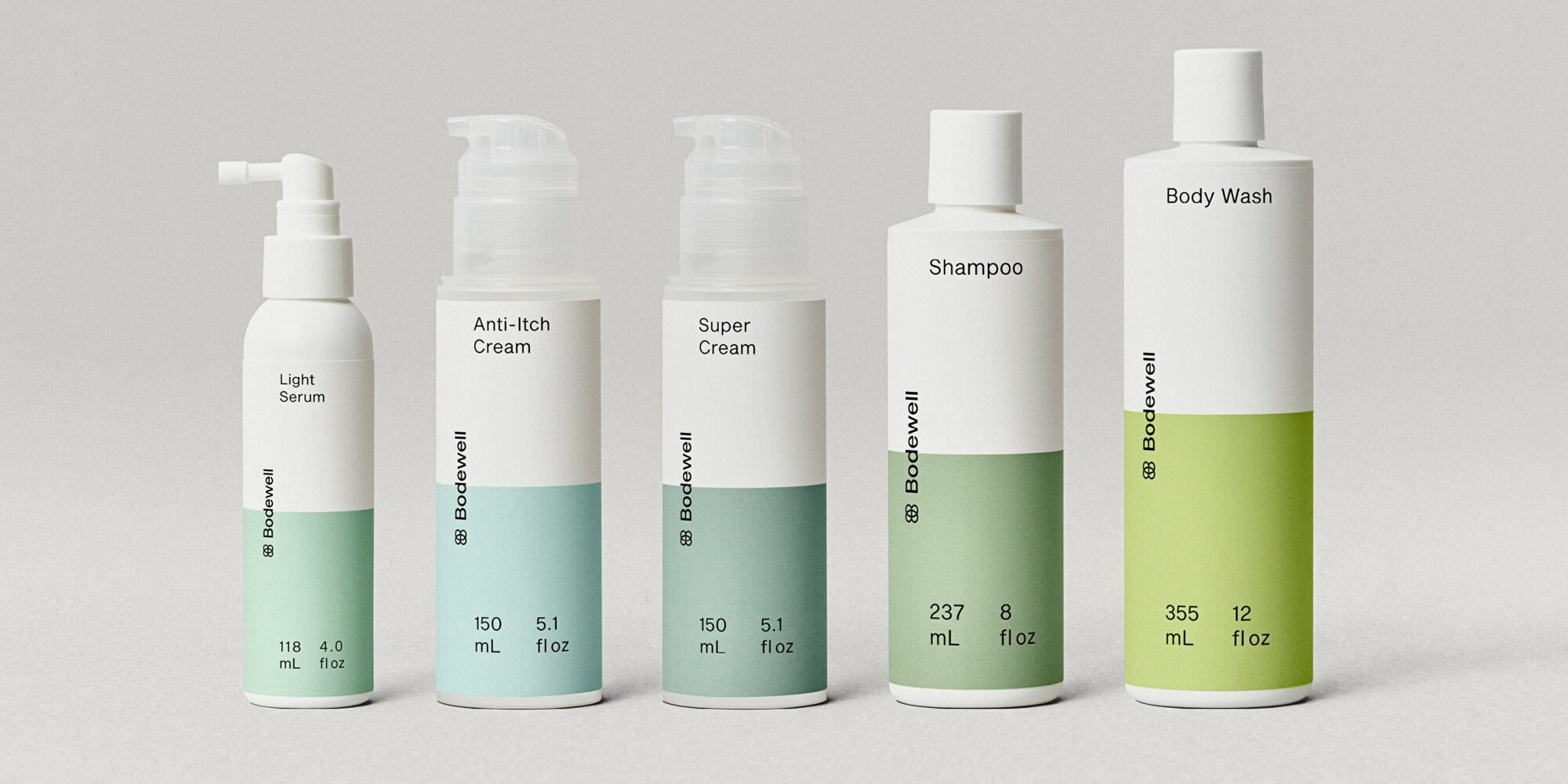 P&G Ventures-Backed Bodewell Wants To Put An End To Eczema Sufferers Cycling Through Disappointing Products