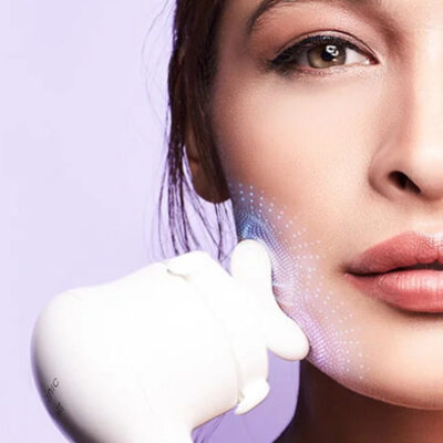Why Clarisonic Is Closing—And What It Means For The Beauty Device Market