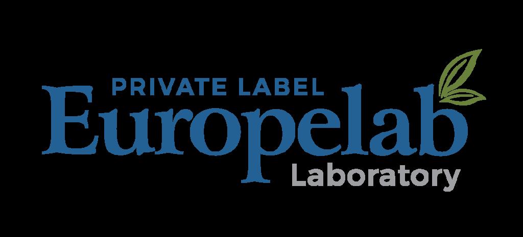 Europelab Laboratory