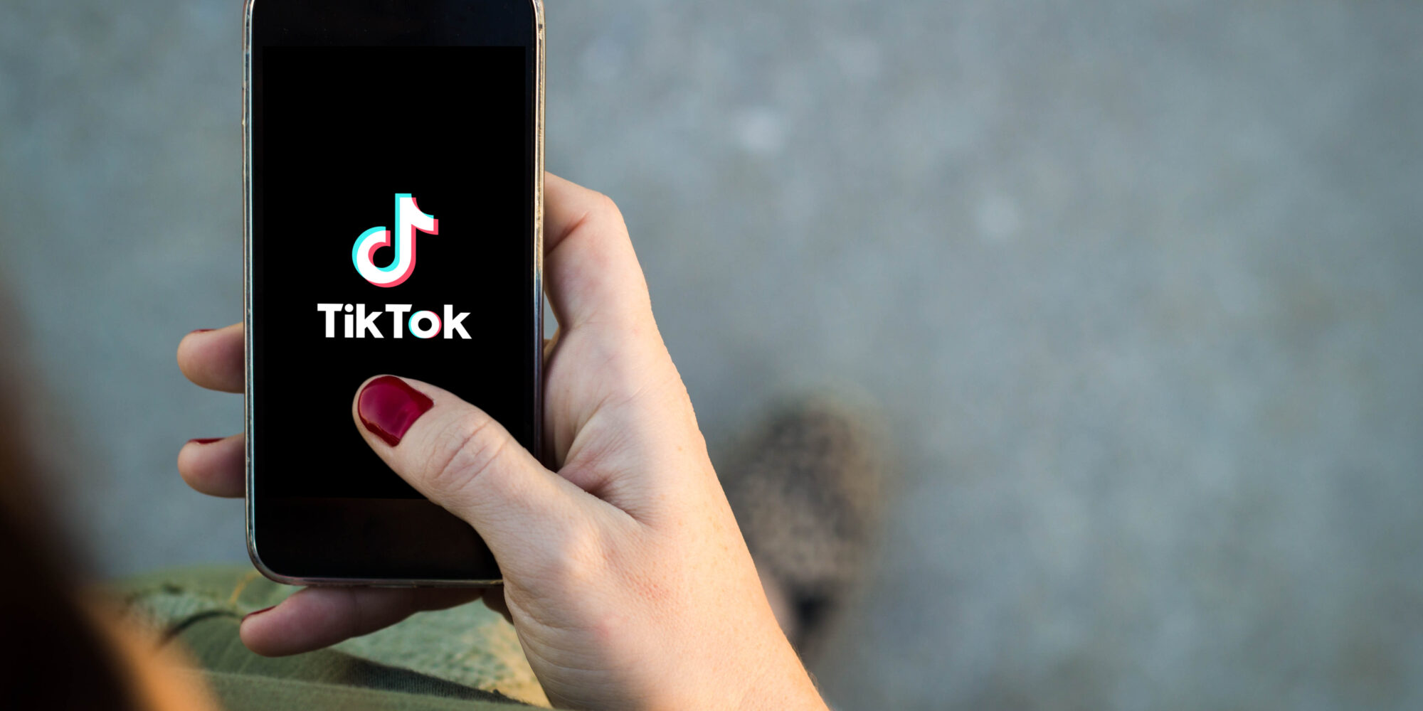To TikTok Or Not? Where Indie Beauty Brands Stand On The App