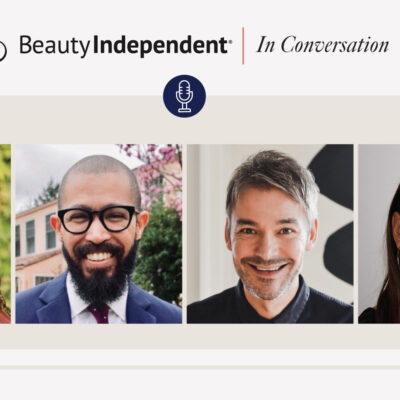 Where Brand Incubators Are Placing Their Bets In The Beauty Market