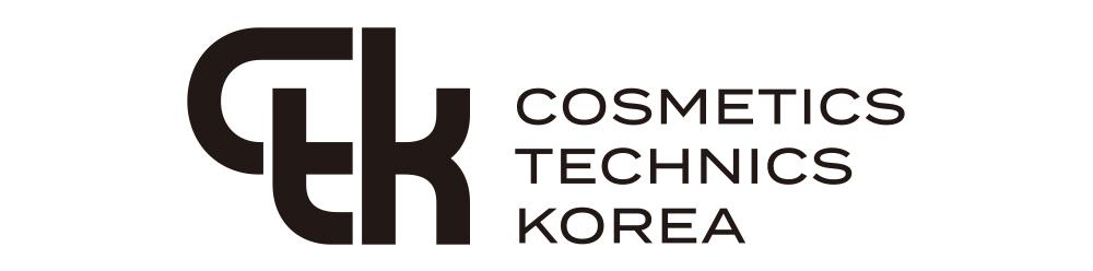 CTK Cosmetics