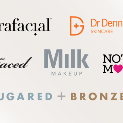 Milk Makeup Backer Main Post Partners Execs On The Power Of Sephora And Breakout Hero Products