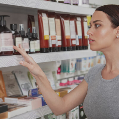 From Typos To Misprints, Beauty Brand Founders Lament Label Mistakes