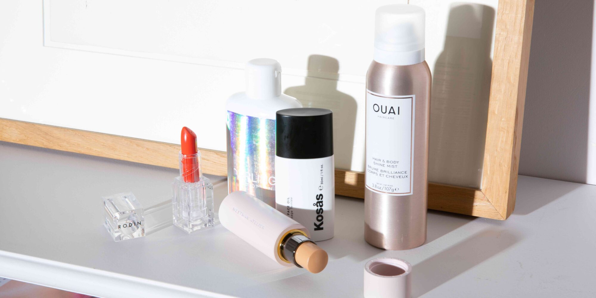 How German E-Tailer Niche Beauty Became A Leading Launchpad For Indie Beauty Brands