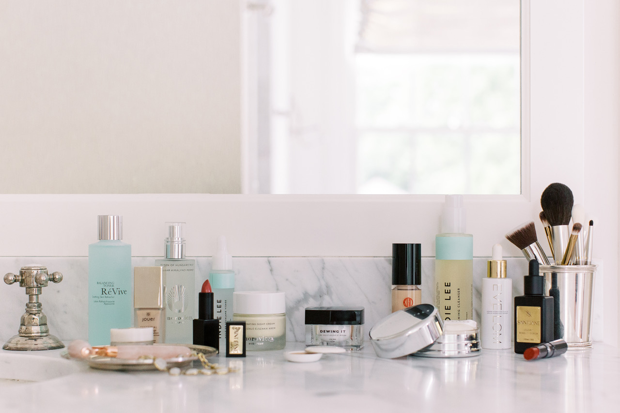 Swan Beauty Customizes Online Beauty Shopping With Artificial Intelligence And Human Expertise