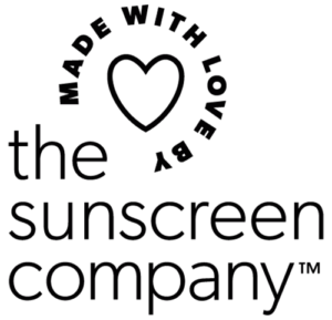 Sun-è-Serum Drops SPF 35