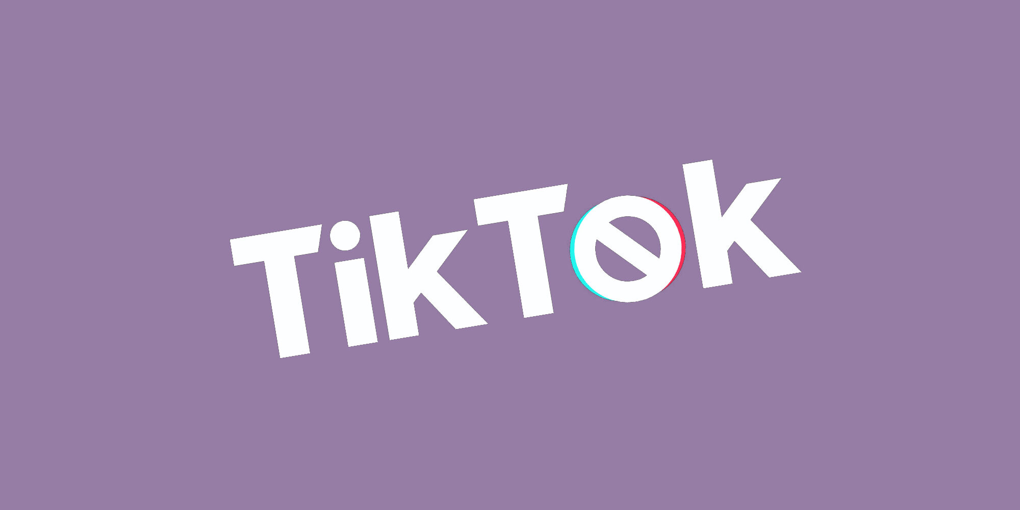 With The TikTok Ban Looming, Beauty Brands Look To Diversify Social Media Strategies