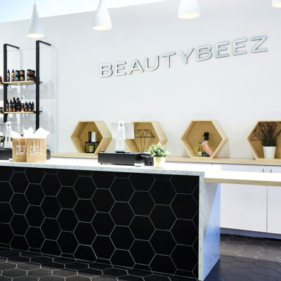 Indie Beauty Retailers On Meeting Unmet Consumer Needs And What They Look For In New Brands