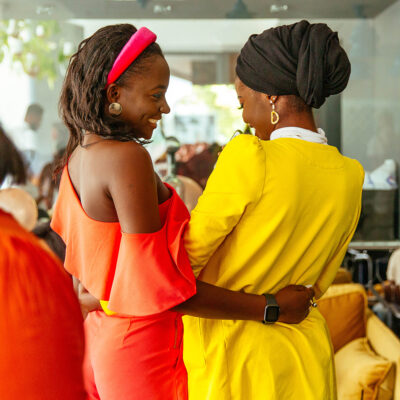 Five Things Indie Beauty Brands Need To Know Before Expanding To Africa