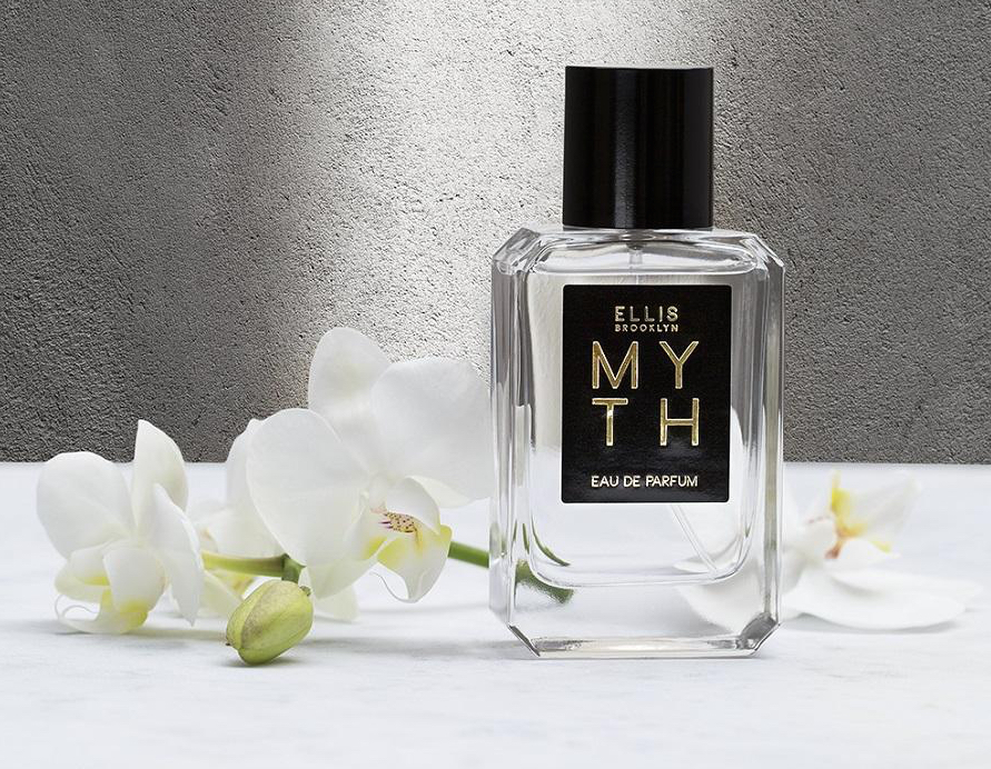 Ellis Brooklyn Demonstrates The Indie Fragrance Segment's Broad Reach By Launching At Ulta Beauty