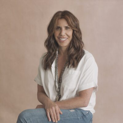 RHONY Alumna Cindy Barshop's Vspot Medispa Launches Cosmeceutical Vaginal Care Products