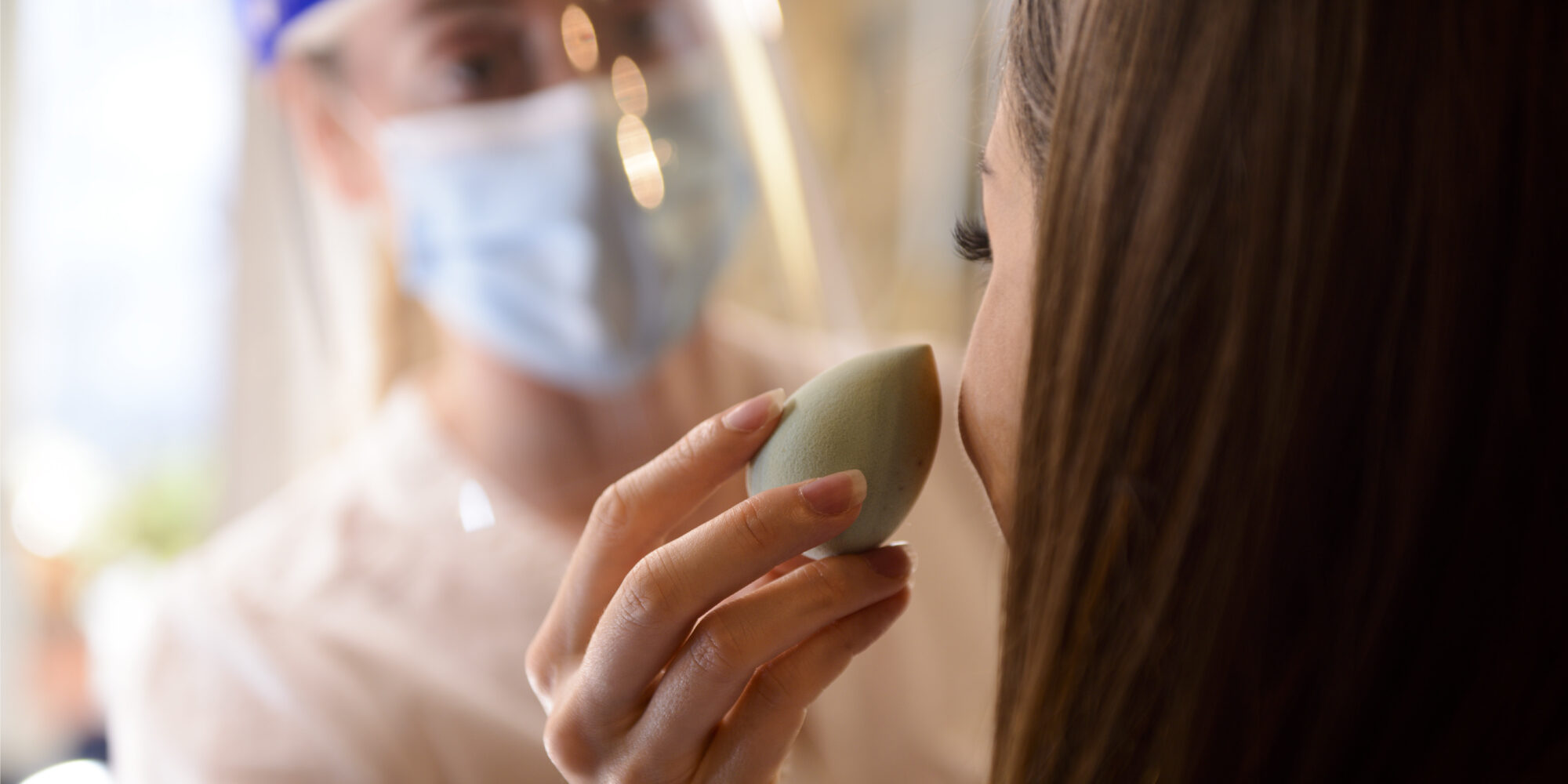 The State Of Independent Beauty Post-Pandemic