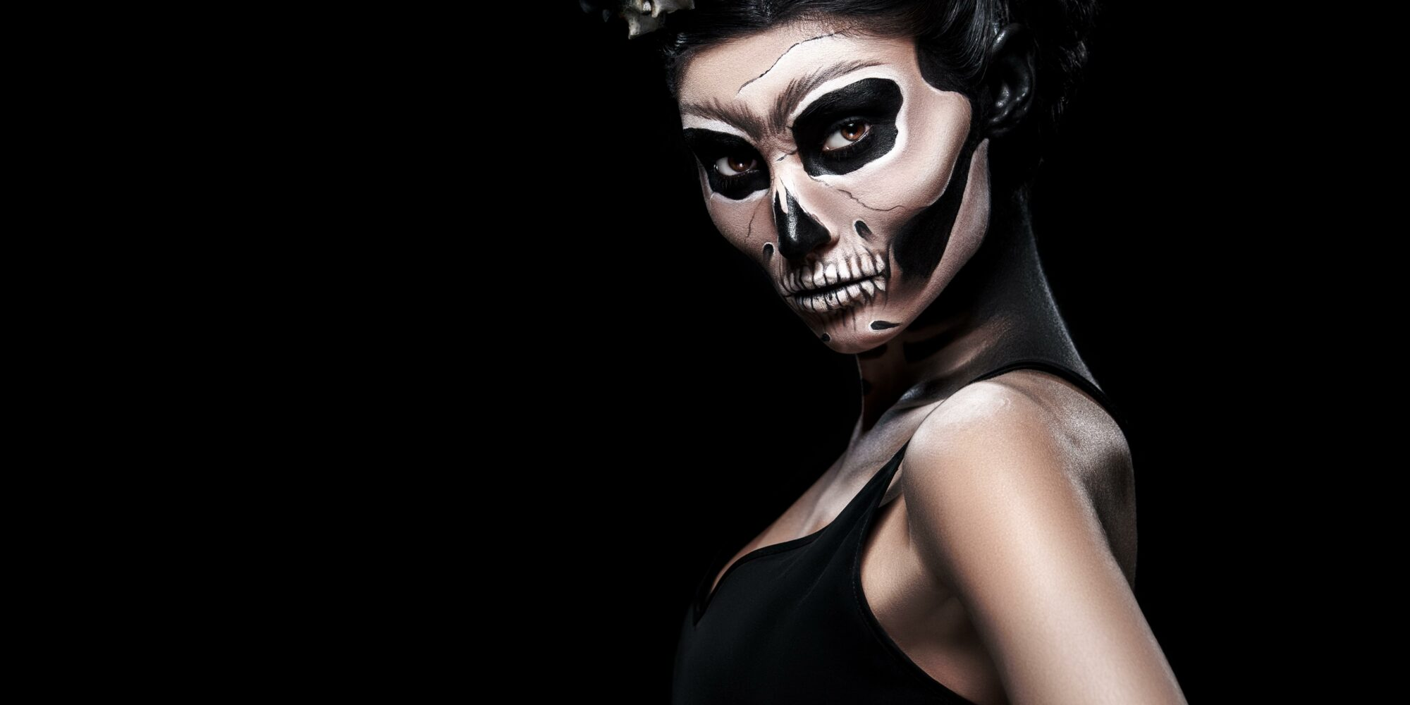 Halloween Could Be Spooky For Beauty This Year