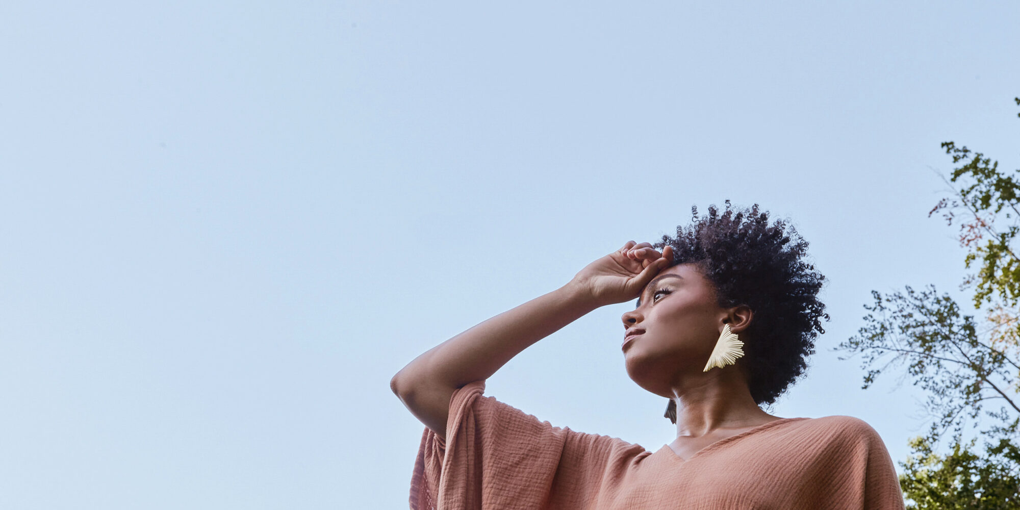 Sanctuaire Is Building An Online Luxury Beauty And Wellness Oasis For BIPOC Brands And Shoppers