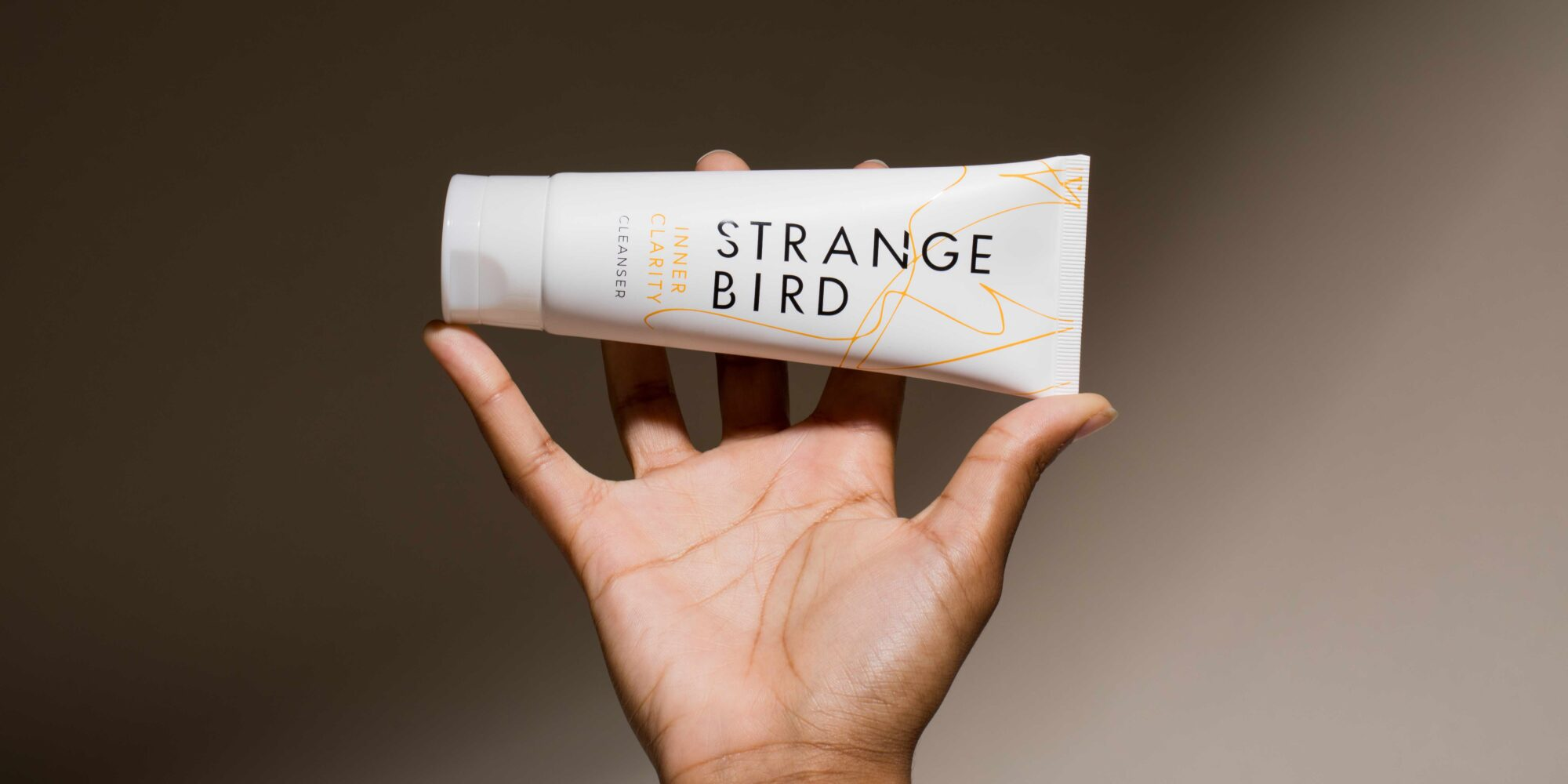 Strange Bird Founder Tina Chow Rudolf Opens Up About Why She Chose Her Contract Manufacturer