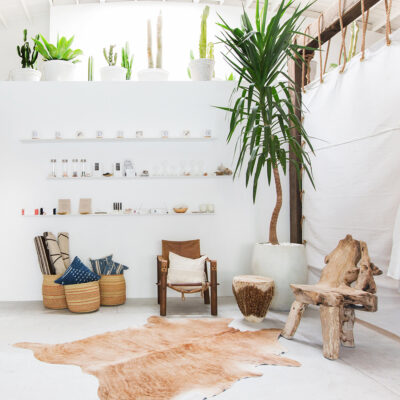 Amid The Pandemic, The NOW Expands Its Millennial-Oriented Minimalist Massage Locations Nationwide