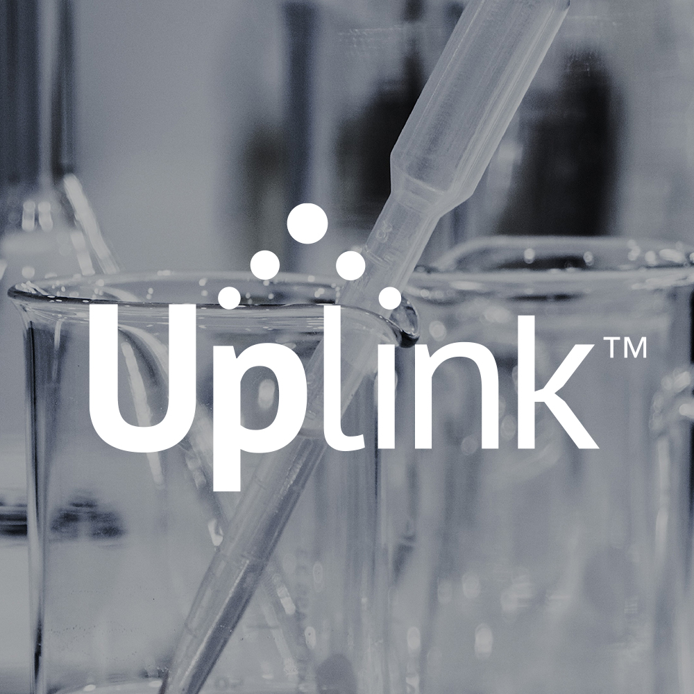 Uplink Relaunches As A Standalone Offering And Adds Concierge Service