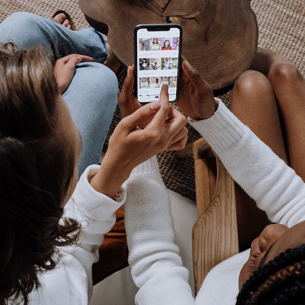 Five Digital Developments From This Week: Zoom's Events Feature, Another TikTok Rival And More