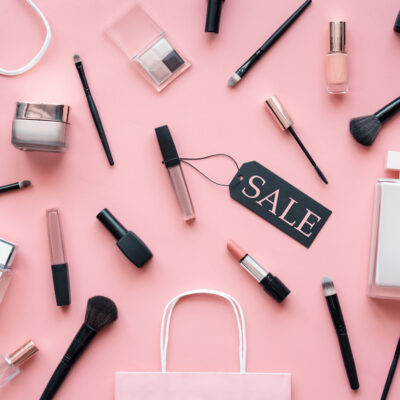 Shop Small: Indie Beauty's Best Black Friday Cyber Monday Deals