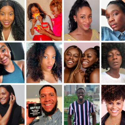Are Beauty Companies' Grants And Mentorship Efforts Delivering On Promises To Boost Black-Owned Brands?