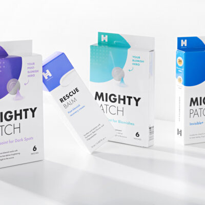 Hero Cosmetics Fuels Growth With Strategic Social Media Experimentation