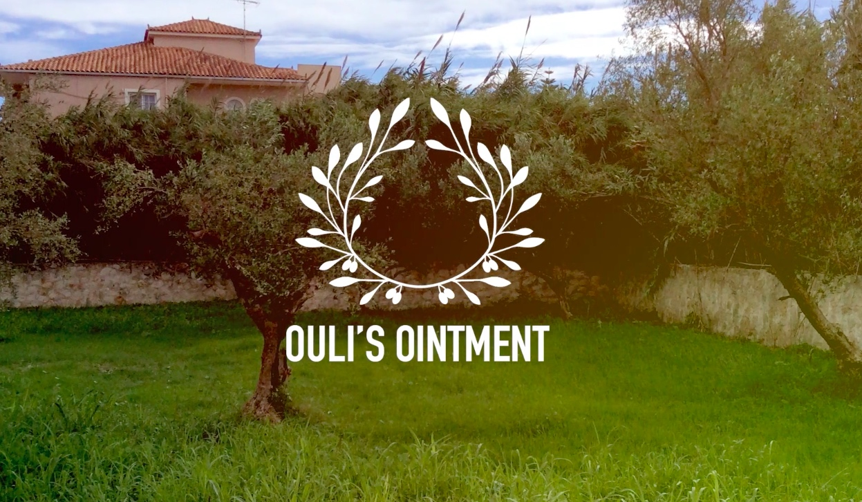 Four Years After Launching With A Single SKU, Slow Beauty Brand Ouli's Ointment Puts Out A Second Multipurpose Product