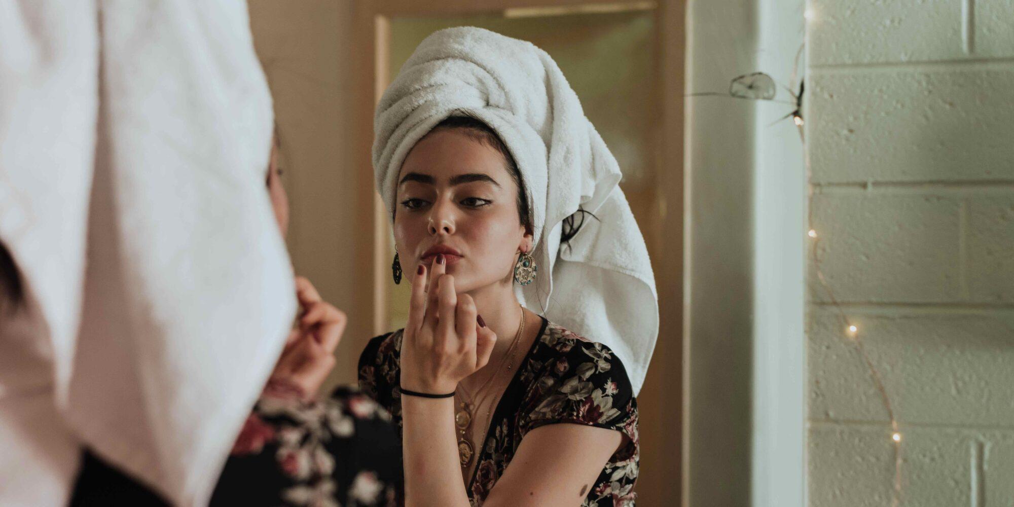 Tribe Dynamics' Beauty Forecast For 2021
