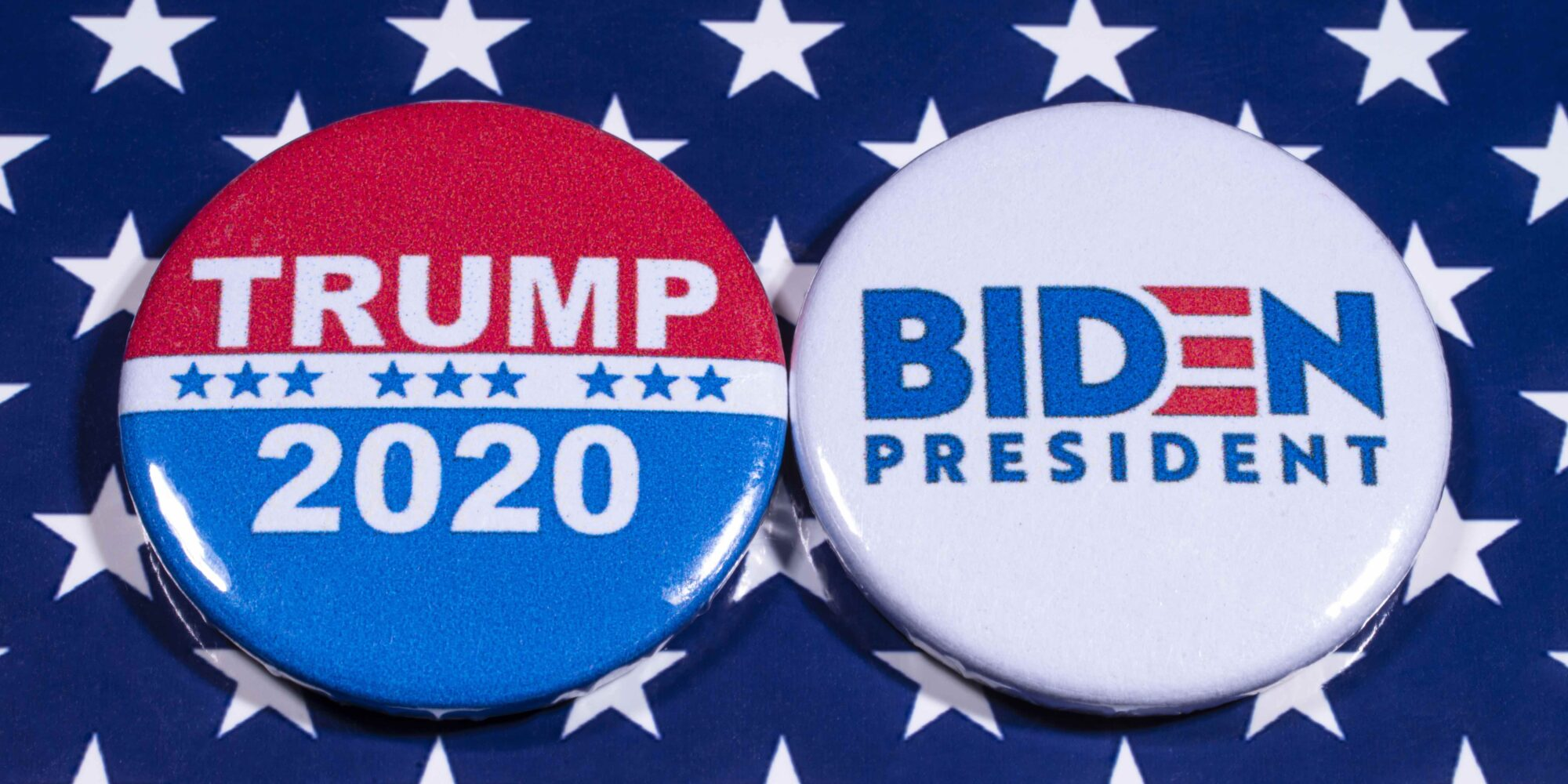 What Beauty Entrepreneurs Want The Next President To Do