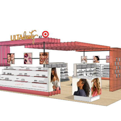Brand Founders And Execs Weigh In On Sephora's And Ulta Beauty's Big Retail Partnerships