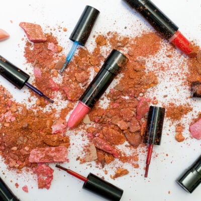 Four Keys To Conducting A Market Analysis In The Beauty Sector