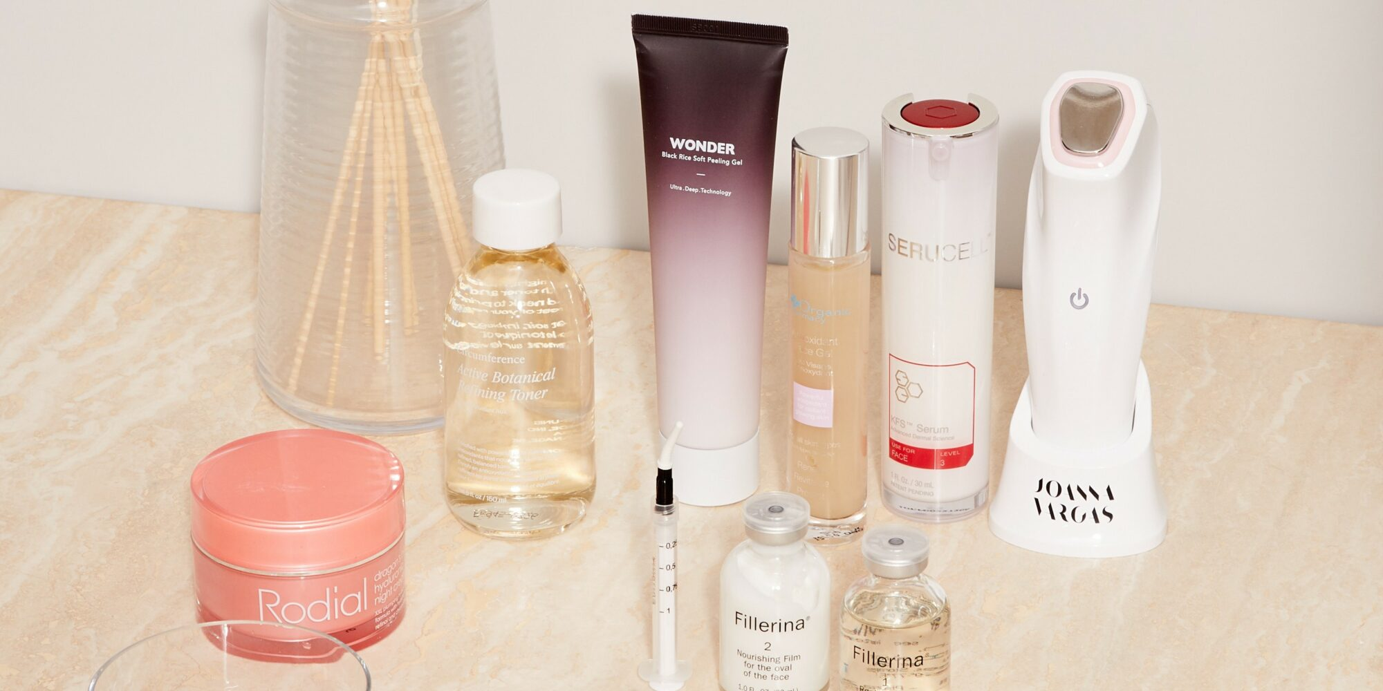 How Verishop Is Building Its Beauty Assortment For Millennial And Gen Z Shoppers Changed By The Pandemic