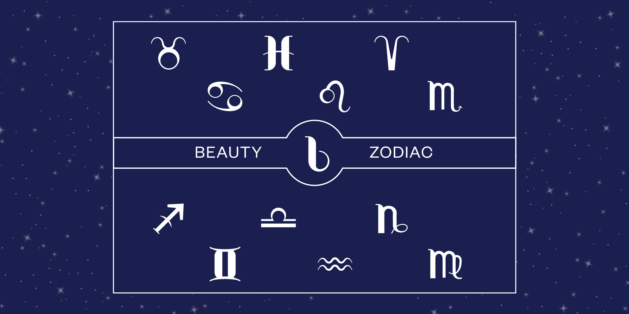 Can Beauty Move The Future Forward? A Cosmic Guide For January 2021