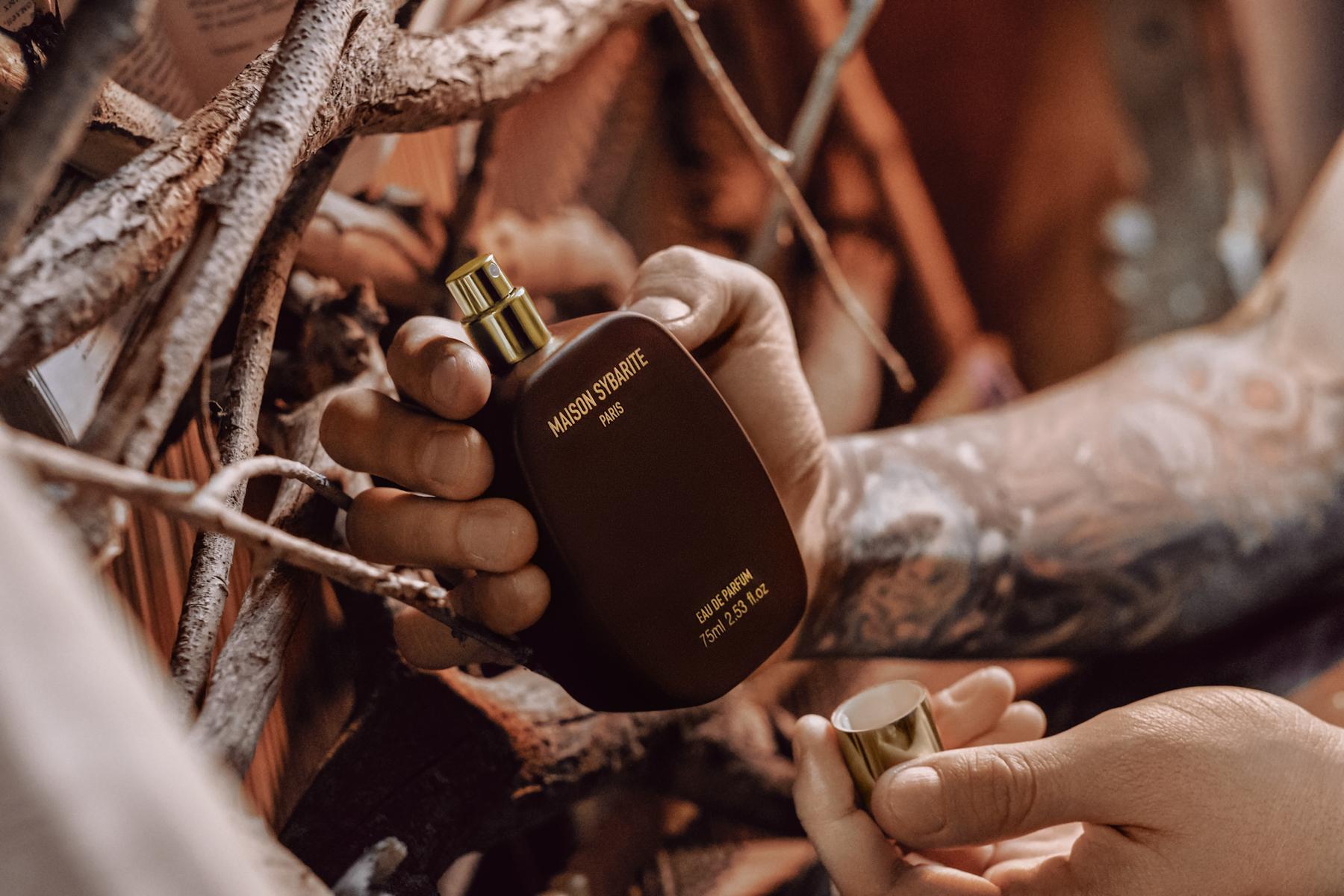maison-sybarite-water-based-fine-fragrance