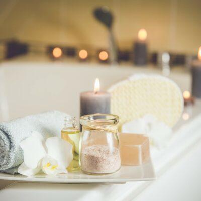 Clean Beauty Expert Julie Pefferman Identifies Eight Trends That Could Be Huge In 2021