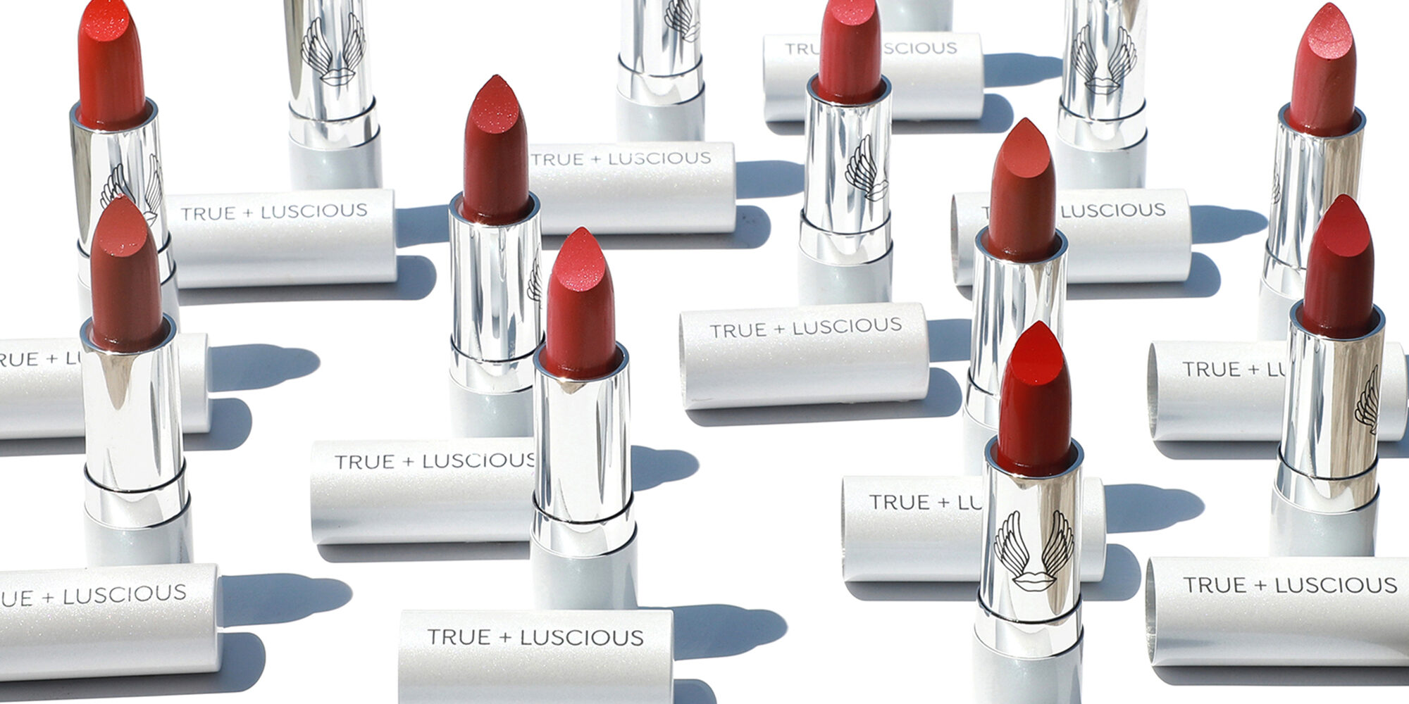 How Clean Cosmetics Brand True + Luscious Has Used Purchase Order Financing To Fuel Growth