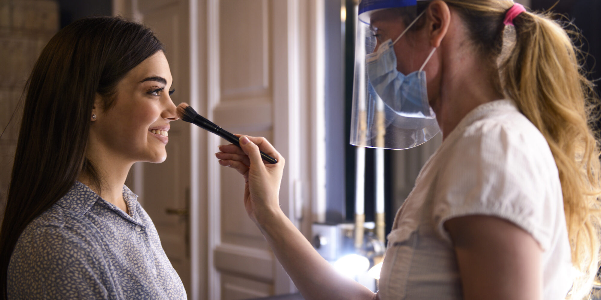 16 Business Takeaways From The First-Ever The Pro Safety Beauty Summit