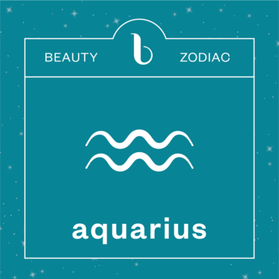 A Cosmic Guide To February: Entrepreneur Horoscopes
