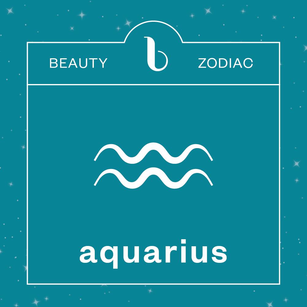 A Cosmic Guide To February: Entrepreneur Horoscopes
