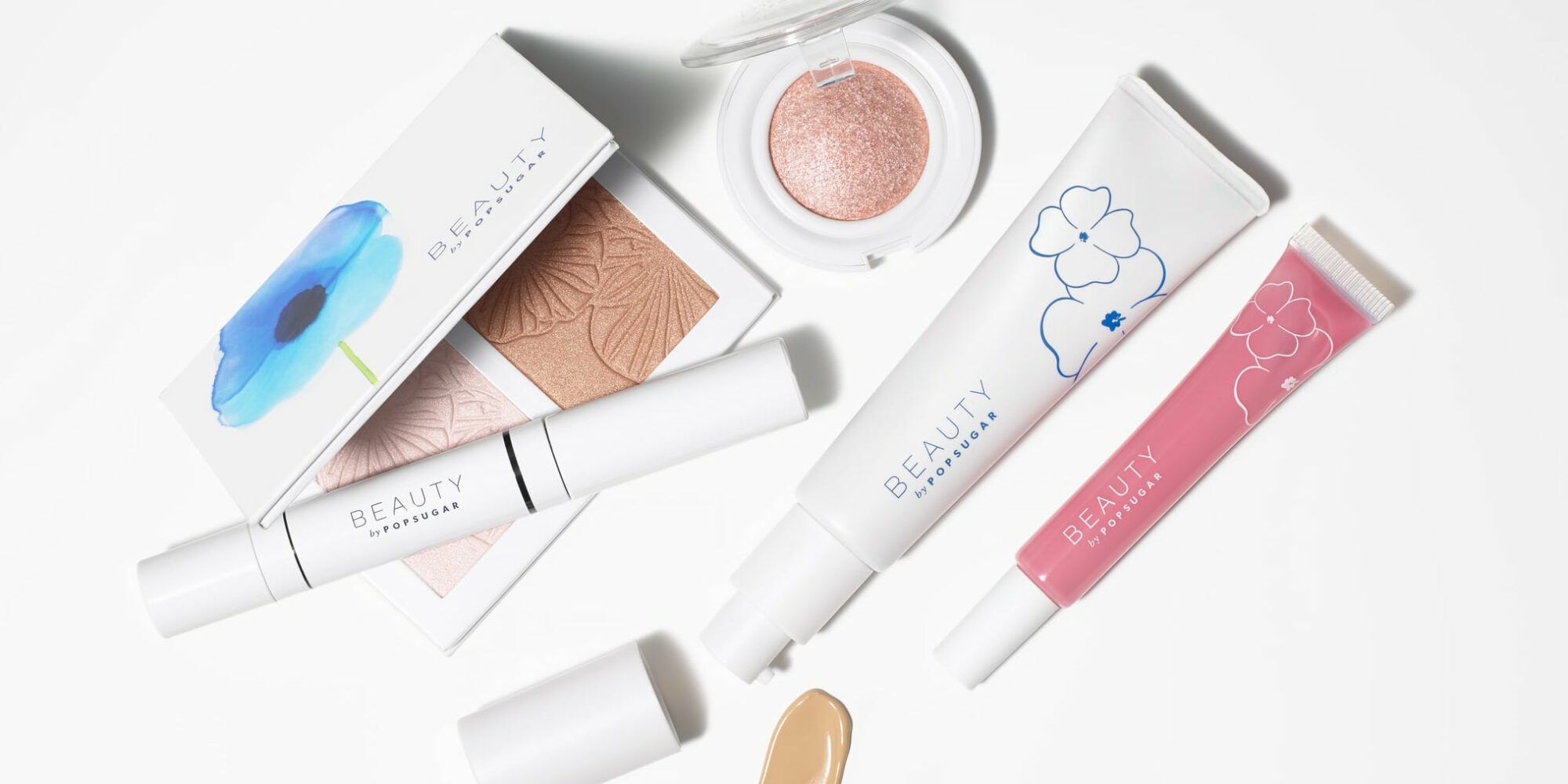 Beauty By PopSugar Producer Files For Chapter 7 Bankruptcy