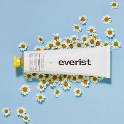 New Zero-Waste Brand Everist Is Determined To Make Sustainable Haircare Mainstream