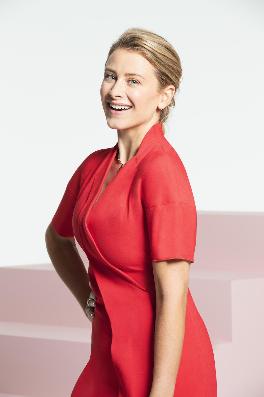 love-wellness-target-launch-lauren-bosworth