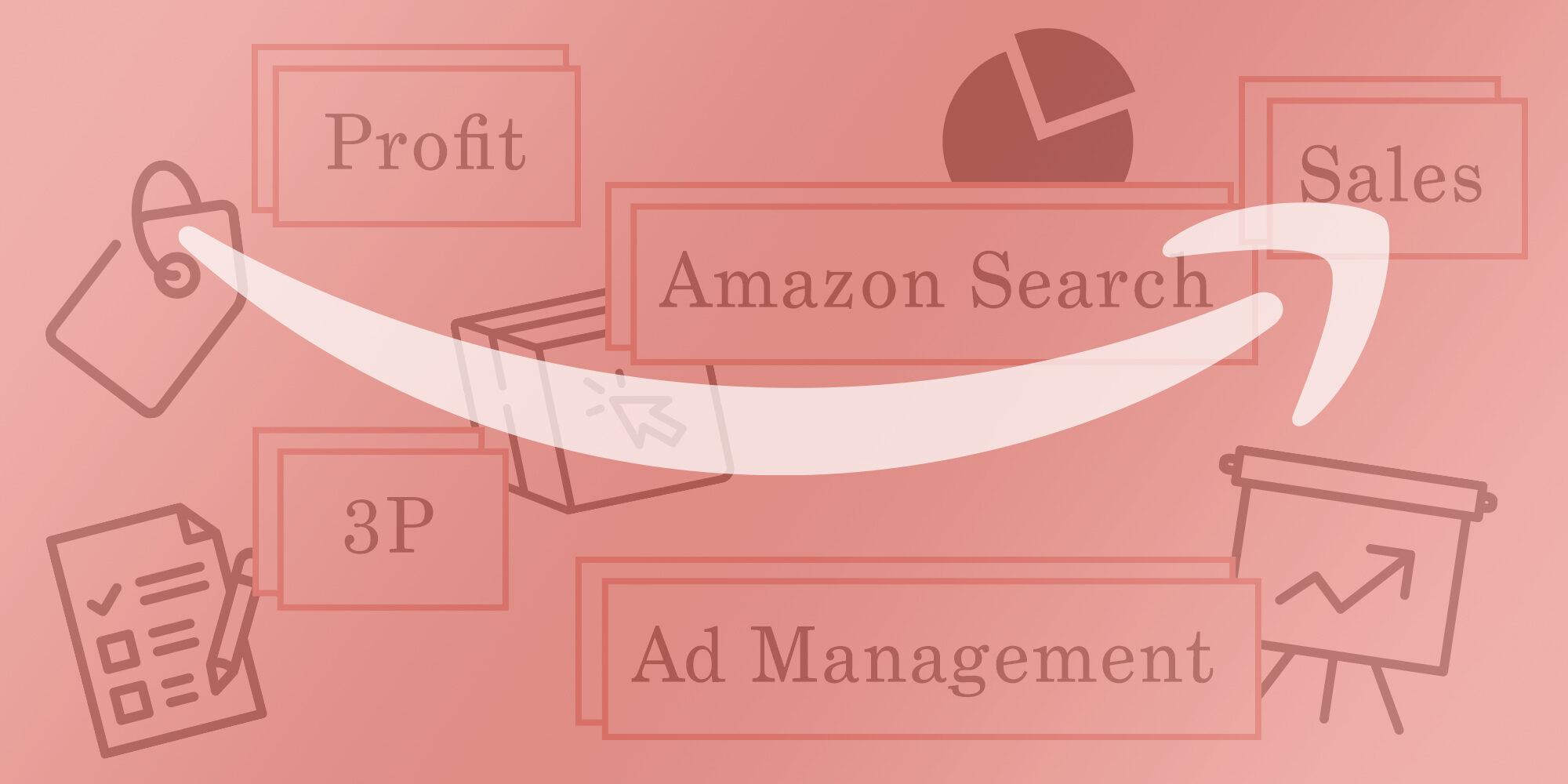 Beauty On Amazon Part 4A: Why Many Beauty Brands Avoid Amazon