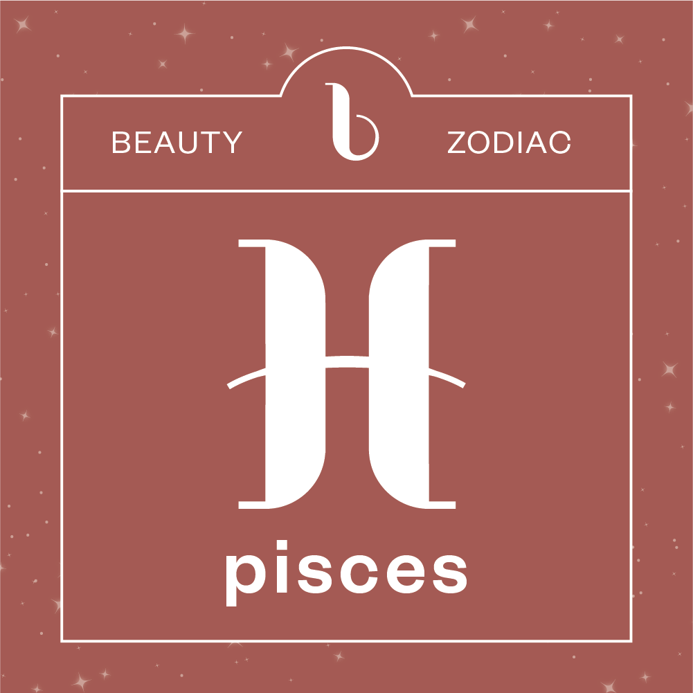 A Cosmic Guide To March: Horoscopes For Beauty Entrepreneurs